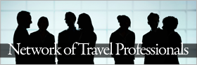 Travel Professionals